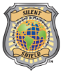 Silent Shield, LLC