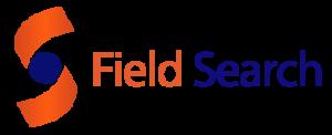 FS_v5_logo