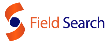 Field Search v5 Updated
